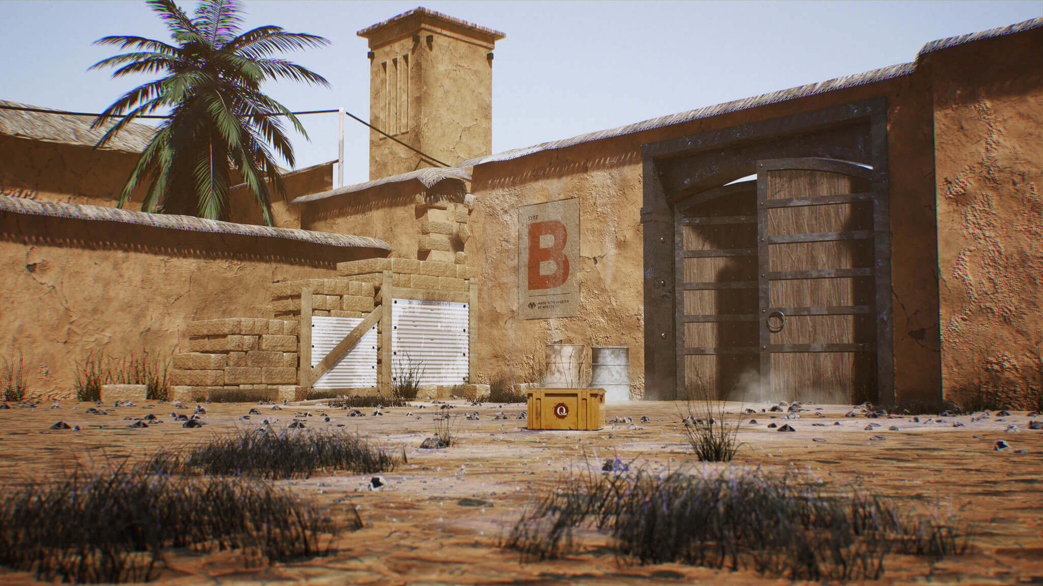De_Dust_Detail_Shot_02