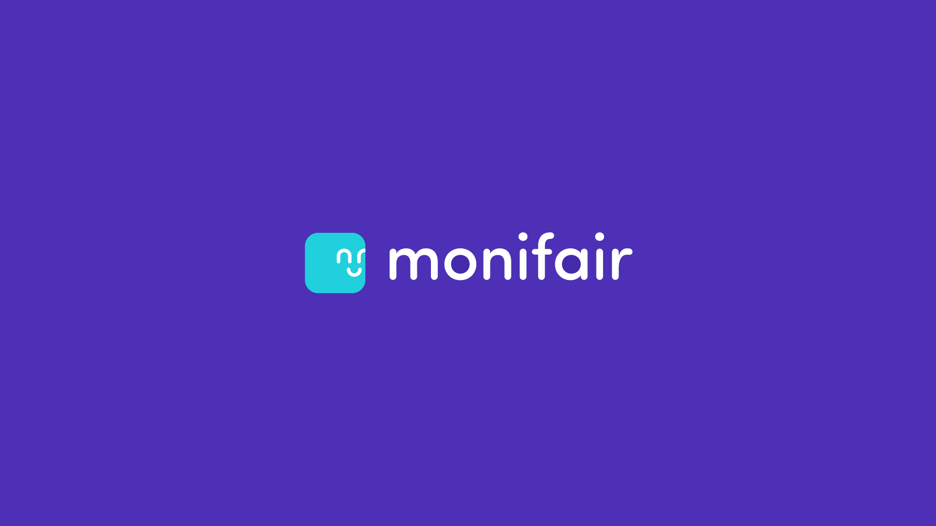Monifair