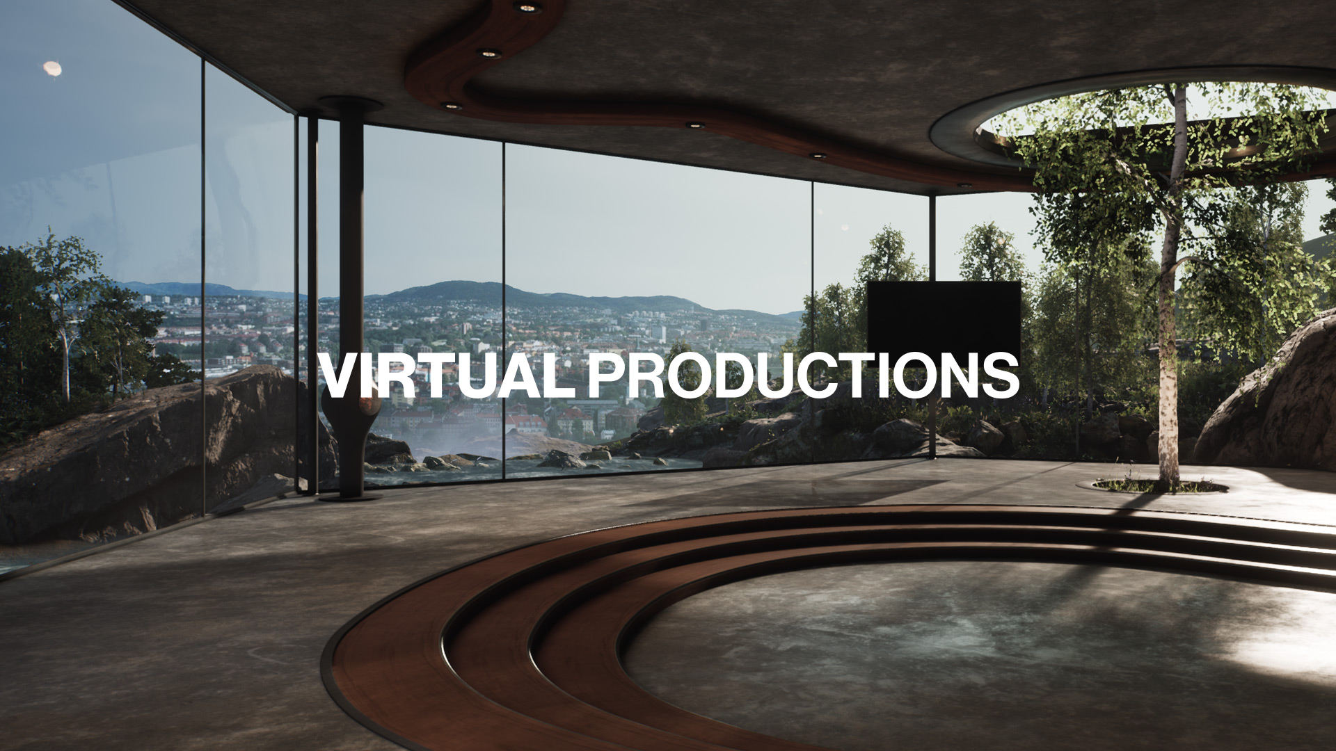 VirtualProductions_Cover